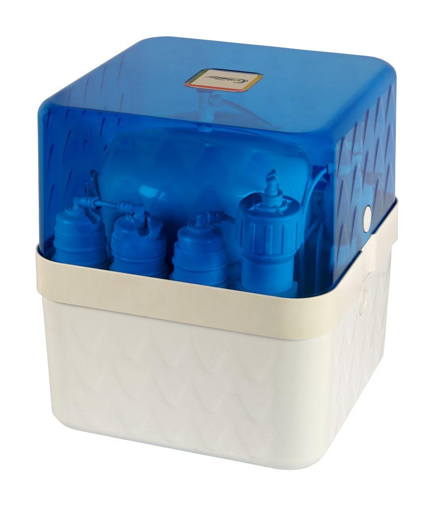 Sweet Water 5 Aşamalı Su Arıtma Cihazı