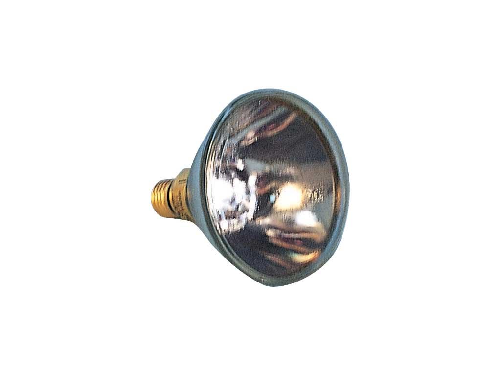 PAR 38 – 150 W / 24 V Ampul 1