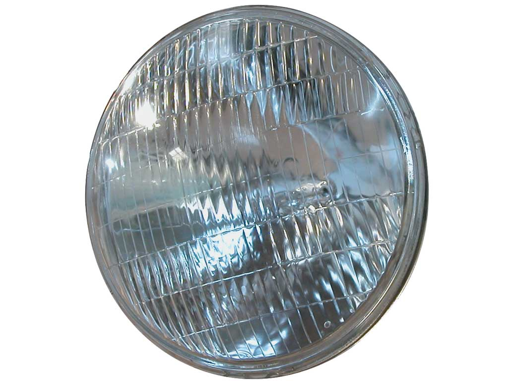 PAR 56 - 300 W / 12 V Ampul