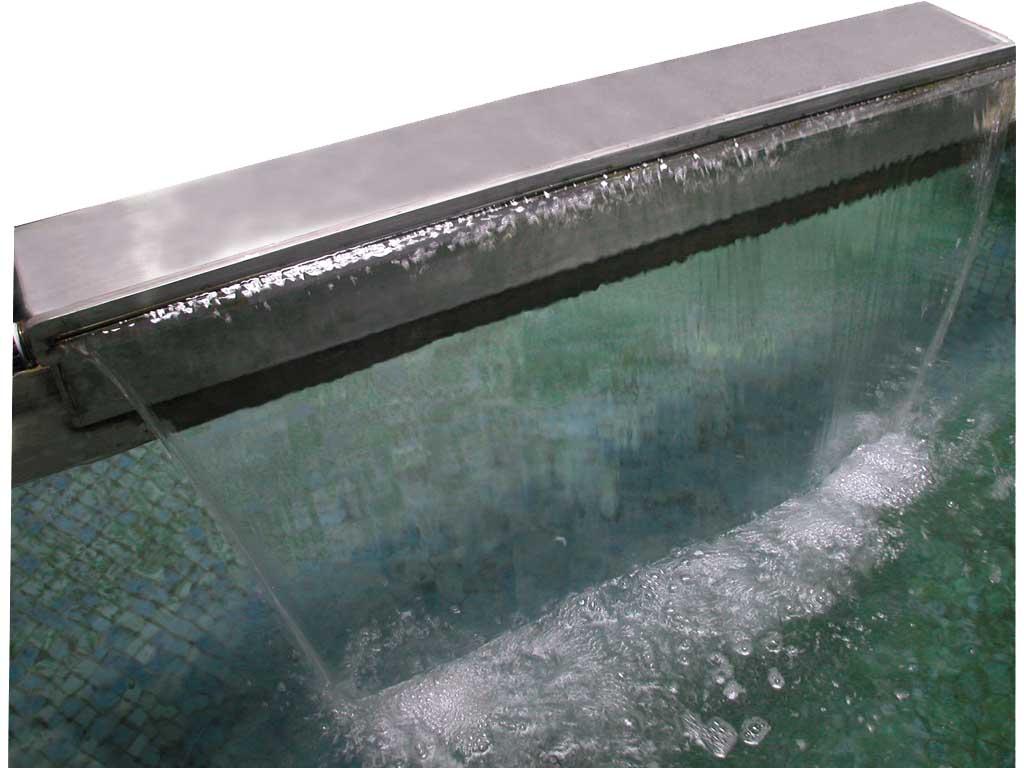 Havuz Şelalesi 1