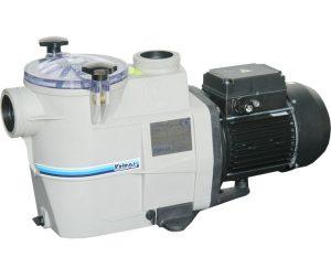Kripsol KS Model Havuz Pompası